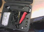 CRAFTSMAN Heat Gun 980444 GLUE GUN